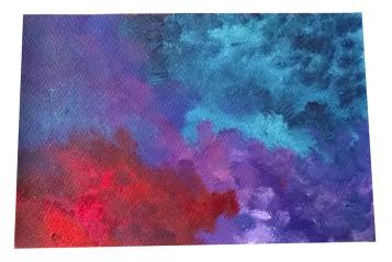 Experimentos con el color 1