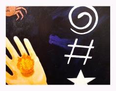 La V -simboloccult- Detalle2-